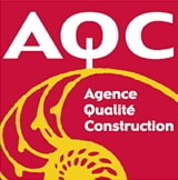 Acreditacio AQC
